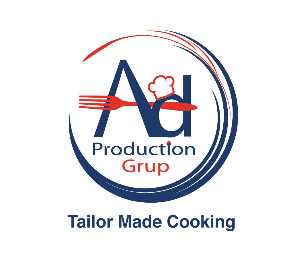 ADproduction_gatit_slogan